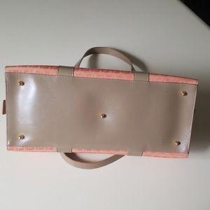 Fendi Bags - ❤SALE ONLY NOW Authentic Rare Vintage Fendi